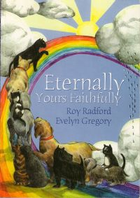 Eternally Yours Faithfully