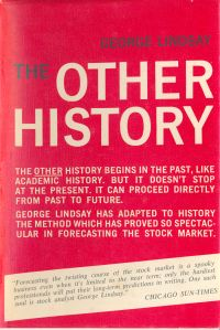 The Other History